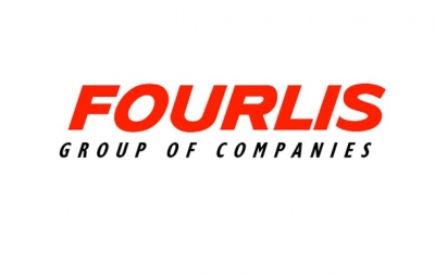 Fourlis: Νέα επένδυση ύψους 11 εκατ. σε Logistics υψηλής τεχνολογίας