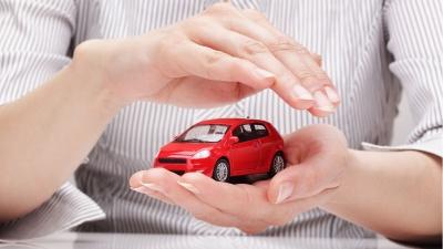 Σε «φακέλωμα» όλων των αυτοκινήτων προχωρά η κυβέρνηση - Στόχος της ασφαλιστικής αγοράς για ανάκαμψη των ασφαλίστρων