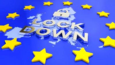 ΕΕΣ: Πρόκληση η επιστροφή στη δημοσιονομική πειθαρχία μετά την κρίση της πανδημίας
