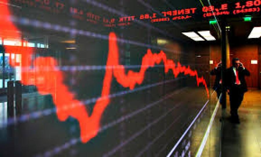 Λίγο μετά το κλείσιμο του ΧΑ – Επικράτησαν οι κινήσεις κατοχύρωσης κερδών