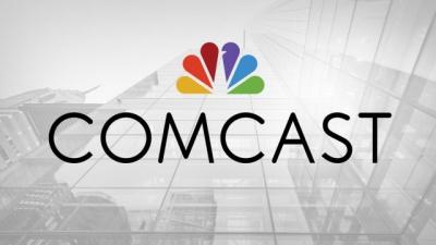 Comcast: Κλιμακώνεται ο πόλεμος με τον Murdoch για την απόκτηση της Sky – Προσφέρει 30 δισ. δολάρια