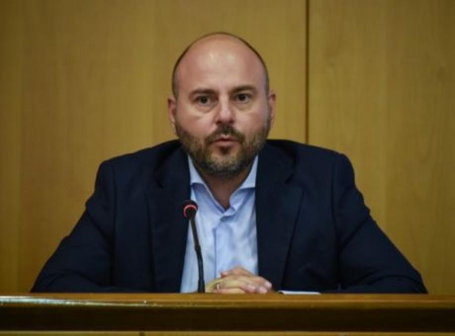 Παράταση στις δηλώσεις αυθαιρέτων ζητά το ΤΕΕ