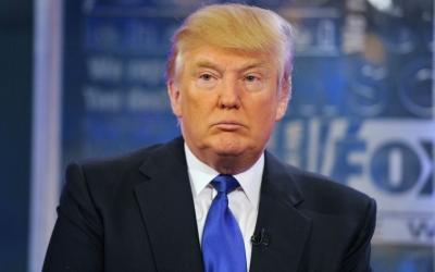 Φτωχότερο... έκανε τον Trump η πανδημία του κορωνοϊού
