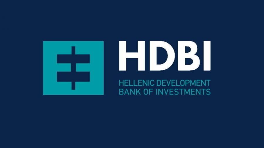 Ελληνική Αναπτυξιακή Τράπεζα: Δάνεια σε πολύ μικρές εταιρείες με εγγύηση δημοσίου