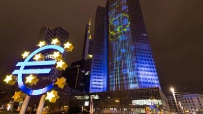 Οι μαύρες ημέρες δεν έχουν τελειώσει - Τα 5 κρίσιμα ερωτήματα για την ΕΚΤ