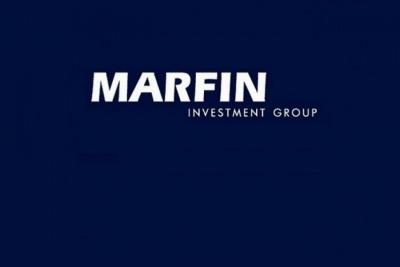 Ολοκληρώθηκε το due diligence της MIG από το Farallon, αρχές Οκτωβρίου το deal – Δύσκολα θα προχωρήσει η πρόταση της EMMA Capital για Vivartia - Επιβεβαίωση ΒΝ
