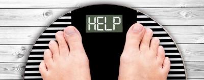 Διεθνής μελέτη: Η παχυσαρκία δεκαπλασιάζει τους θανάτους από κορωνοϊό