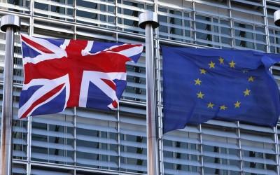 Ην. Βασίλειο προς ΕΕ: Πρέπει να γνωρίζουμε έως τις 15 Οκτωβρίου εάν είναι εφικτή η εμπορική συμφωνία