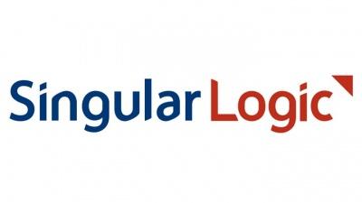 Το Σύστημα Διαχείρισης Υπηρεσιών της SingularLogic πιστοποιήθηκε κατά ISO20000