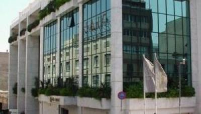 Quest Holdings: Χωρίς την ACS COURIER θα εμφάνιζε ζημίες, τοιυλάχιστον στις τελευταίες ετήσιες οικονομικές χρήσεις της