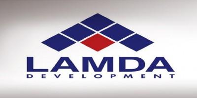 Στο 3,4% το επιτόκιο του ομολόγου Lamda Development - Στα 618,3 εκατ. ευρώ οι προσφορές