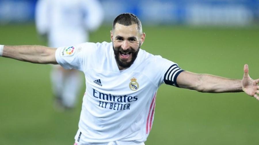 Εξασφαλίζει το μέλλον του Μπενζεμά στην Ισπανία η Ρεάλ Μαδρίτης!