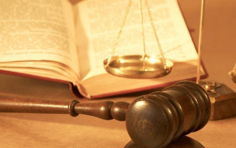 Δικηγορικοί Σύλλογοι: Όχι στις διαρροές για τις αποφάσεις του ΣτΕ - Κλονίζουν την εμπιστοσύνη