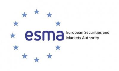 ESΜA: Άρση απαγόρευσης short selling σε 6 ευρωπαϊκές χώρες, μεταξύ των οποίων η Ελλάδα