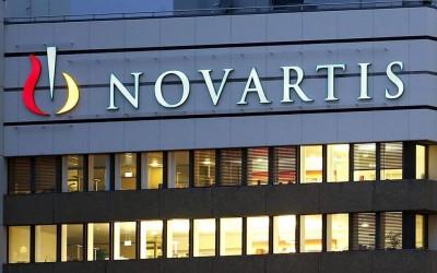 Novartis: Ξεκινά εκ νέου η διαδικασία της ανάκρισης για την υπόθεση στον Άρειο Πάγο