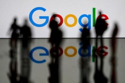 Politico: Google και πλατφόρμες διαχείρισης δεδομένων κατηγορούνται για παράνομη συλλογή ιδιαιτέρως ευαίσθητων δεδομένων των χρηστών