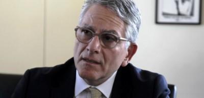 Θωμάς (ΥφΥΠ Περιβάλλοντος): Επενδύσεις 8 δισ. ευρώ για ενεργειακή εξοικονόμηση την επόμενη δεκαετία