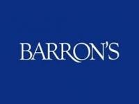 Barron΄s: Η έξοδος της Ελλάδος από το ευρώ συνεχίζει να αποτελεί εναλλακτικό σενάριο