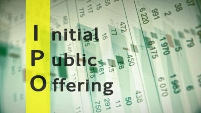 Σκληρή «μάχη» NYSE και Nasdaq για την κορυφαία αγορά στις αρχικές δημόσιες εγγραφές (IPOs)