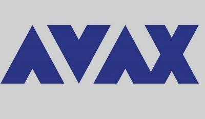 AVAX: Εκλογή νέου Διοικητικού Συμβουλίου