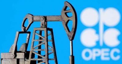 ΟΠΕΚ: Νέα επί τα χείρω αναθεώρηση για τη ζήτηση πετρελαίου το 2021