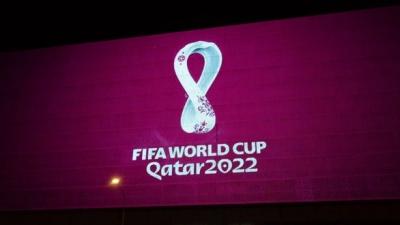 Μουντιάλ Κατάρ 2022: Μόνο για εμβολιασμένους ποδοσφαιριστές!