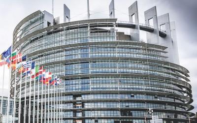 ΕΕ: Χρηματοδότηση για «έξυπνη» ανάπτυξη και «πράσινη» οικονομία στις Περιφέρειες