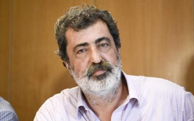 Πολάκης: 50 ασθενείς στη λίστα του ΕΚΑΒ για εισαγωγή σε ΜΕΘ - Οι μισοί με covid