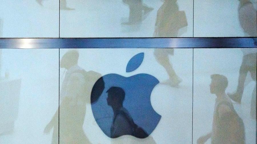 Η Google και η Apple αφαίρεσαν μια εφαρμογή του αντιφρονούντα Νavalny από τις πλατφόρμες τους