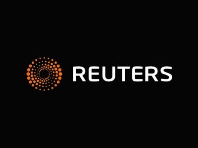 Reuters για lockdown στη Μύκονο: Το φημισμένο νησί των πάρτι, βυθίστηκε στη σιωπή