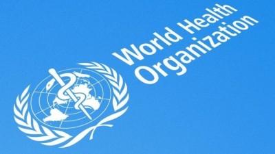 ΠΟΥ: Ανησυχία στην Ευρώπη για τη μεταδοτικότερη μετάλλαξη του κορωνοϊού - Αποτελεσματικά τα εμβόλια