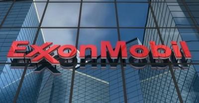 ExxonMobil: Περικοπή 14.000 θέσεων εργασίας παγκοσμίως την επόμενη διετία