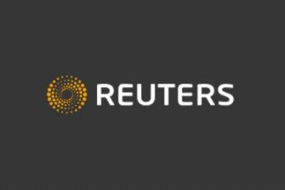 Reuters: Κανονικά τον Μάιο 2018 η ολοκλήρωση των stress tests στις ελληνικές τράπεζες