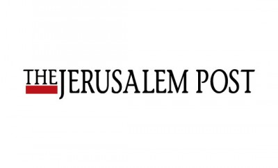 Jerusalem Post: Μεθυσμένη για εξουσία η Τουρκία του Erdogan και κακόπιστος παίκτης