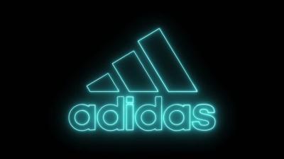 H Adidas κλείνει τα καταστήματά της σε Ευρώπη, Β.Αμερική, Καναδά λόγω κορωνοϊού