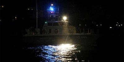 Αίσιο τέλος στη Ρόδο - Βρέθηκε σώος ο 55χρονος ψαροντουφεκάς
