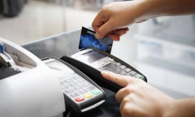 ΕΒΕΠ: Τι ισχύει για τις επικείμενες αλλαγές στις ανέπαφες συναλλαγές