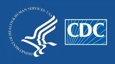 CDC: Οι εμβολιασμένοι μπορούν να ασκούνται σε γυμναστήρια χωρίς τη χρήση μάσκας