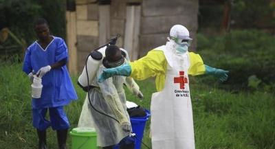 Η επιστροφή του Ebola – Τέσσερις νεκροί στη Γουινέα