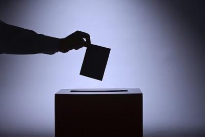 Τον Μάιο του 2019 το πιθανότερο σενάριο για βουλευτικές εκλογές στην Ελλάδα μαζί με τις ευρωεκλογές