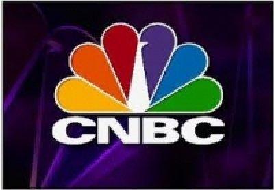 CNBC: Πολιτείες, επιχειρήσεις και Παν/μια στις ΗΠΑ στηρίζουν τη Συμφωνία για το Κλίμα και αντιτίθεται στον Trump