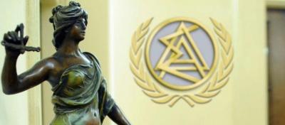ΔΣΑ: Διανέμει 1.049.000 ευρώ σε 5.676 δικηγόρους και 633 ασκούμενους ως οικονομική στήριξη