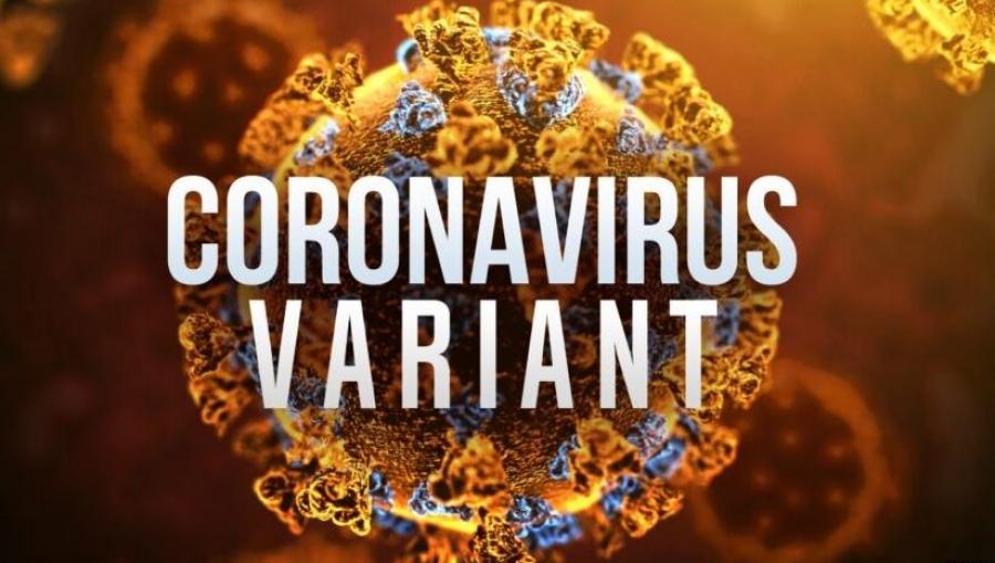 Ανοίγει 19/7 η Αγγλία, διάγγελμα Macron – Πού είναι υποχρεωτικός ο εμβολιασμός – Τρίτη δόση ετοιμάζει η Pfizer