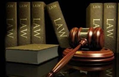 ΔΣΑ Ελλάδος: Οι δικηγόροι ζητούν τη στήριξη της Πολιτείας - Εχουμε πληγεί σοβαρά από την πανδημία