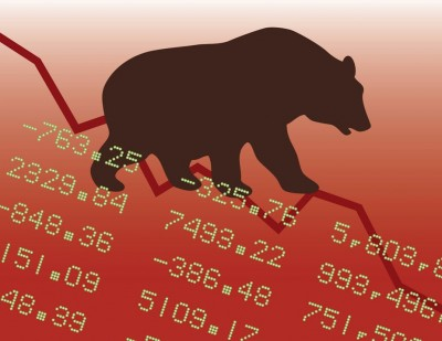 Το μεγάλο σορτάρισμα: Συνωστισμός «αρκούδων» σε πληροφορική, υγεία και διαδικτυακό λιανεμπόριο