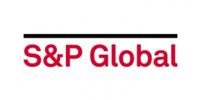 S&P: O ρυθμός της παγκόσμιας ανάπτυξης θα περιοριστεί κατά τουλάχιστον ένα τέταρτο λόγω των δασμών