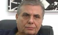 Για ανακριβή δήλωση πόθεν έσχες διώκεται ο δημοσιογράφος Γιώργος Τράγκας - Ποσό άνω των 10 εκατ. ευρώ δεν είχε δηλωθεί νόμιμα