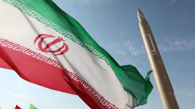 Τεχεράνη: Οι Ευρωπαίοι πρέπει να εγγυηθούν ότι θα τηρηθεί η συμφωνία για το ιρανικό πυρηνικό πρόγραμμα