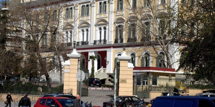 IceCAP AΜ: Η Ελλάδα είναι καταδικασμένη να αποτύχει και το πείραμα της Ισλανδίας
