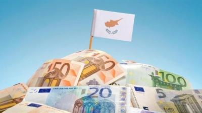 Κύπρος: Ξεπέρασαν τα 8,5 δισ. ευρώ οι προσφορές για το 5ετές ομόλογο – Στο 0% το κουπόνι